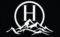 Série H Logo